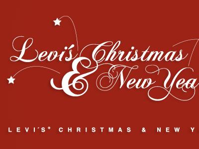 Levischristmas3