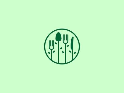 Flora Food