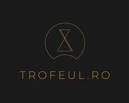 Trofeul.ro Logo