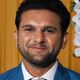 Abhinav Sharma