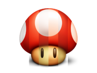 Mushroomparison
