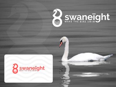 Swan + Eight