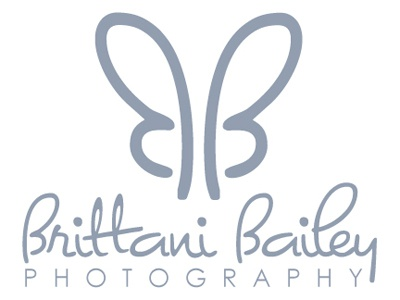 Brittani bailey logo