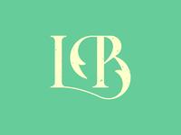 LB Monogram 2