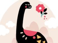 Rubysaurus