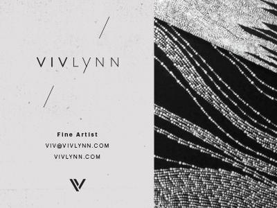 VivLynn
