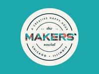 Makers' Social