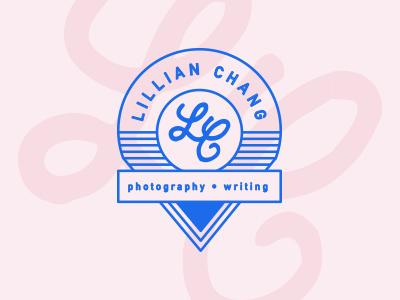 Lillian Chang