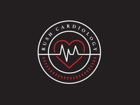 Rush Cardiology