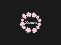 Ramune Logo