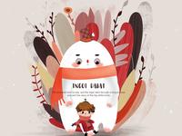 Ingot  and  dabai