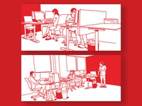 Illustrations   Intership report 2017