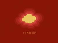 Cloud Computing // 50 Days, 50 Logos