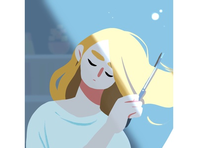 Character Illustration creative art design cute adorable inspiration illustration