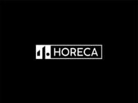 "Logotype ""i4horeca"""