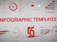 Infographics Templates 3