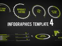Infographics Templates 4