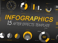 Infographic Templates 1