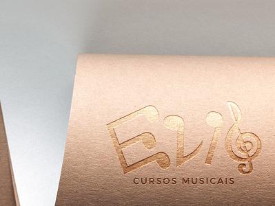 Elis Cursos Musicais