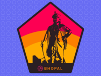 Bhopal Dribbble Meetup