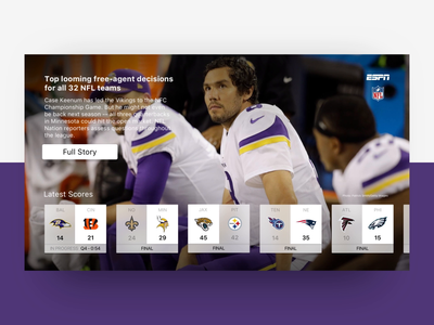 Espn designs, themes, templates and downloadable graphic