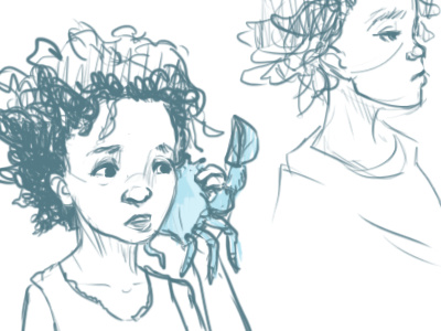 Southern Wild