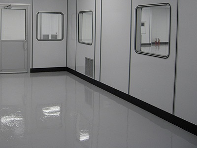 Phong Sach 100000 phòng sạch thiết kế phòng sạch