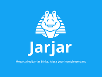Startup logo 2