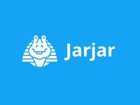 Jarjar