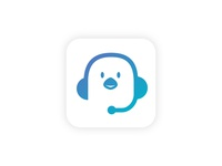 ThreadMeUp Chat Bot