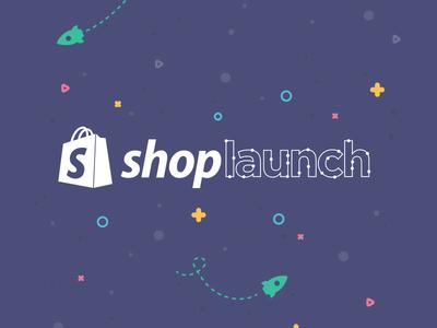 ShopLaunch