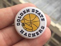 Golden State Hackers