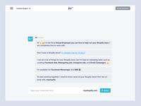 Kit Homepage