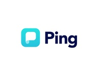 Ping Combination Mark