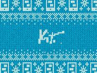 Kit Sweater