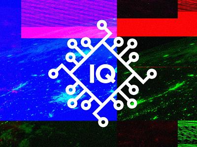 IQ alien intelligence smart brain iq