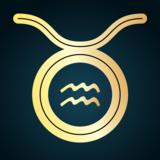 Aquataurius