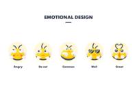 Emotional Design