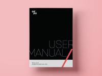 GoGo User Manual