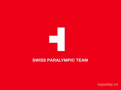 Swiss Paralympic Team paralympics olympics olympic games switzerland