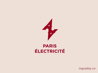 Paris Électricité
