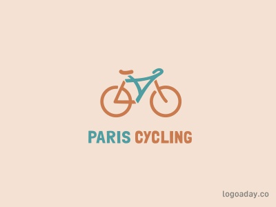 Paris Cycling transportation france tour eiffel eiffel tower biking bike cycling bicycle paris