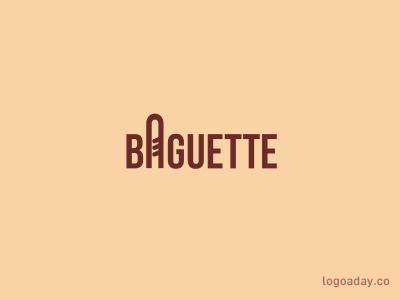 Baguette paris france food bread baguette