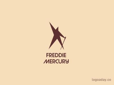 Freddie Mercury pop rock rock star music freddie mercury queen