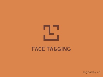 Face Tagging facebook recognition tagging tag face