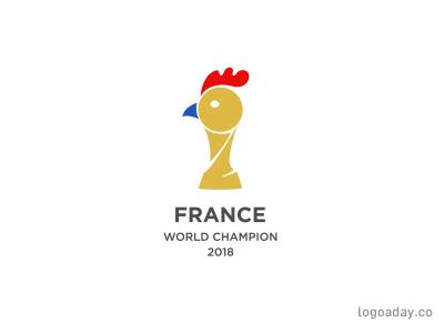 France World Champion