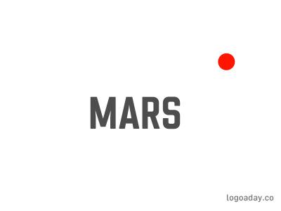 Mars space lander rover planet mars