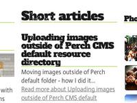 CSS Text Masking