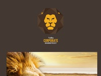 Techlion corporate branding project 01