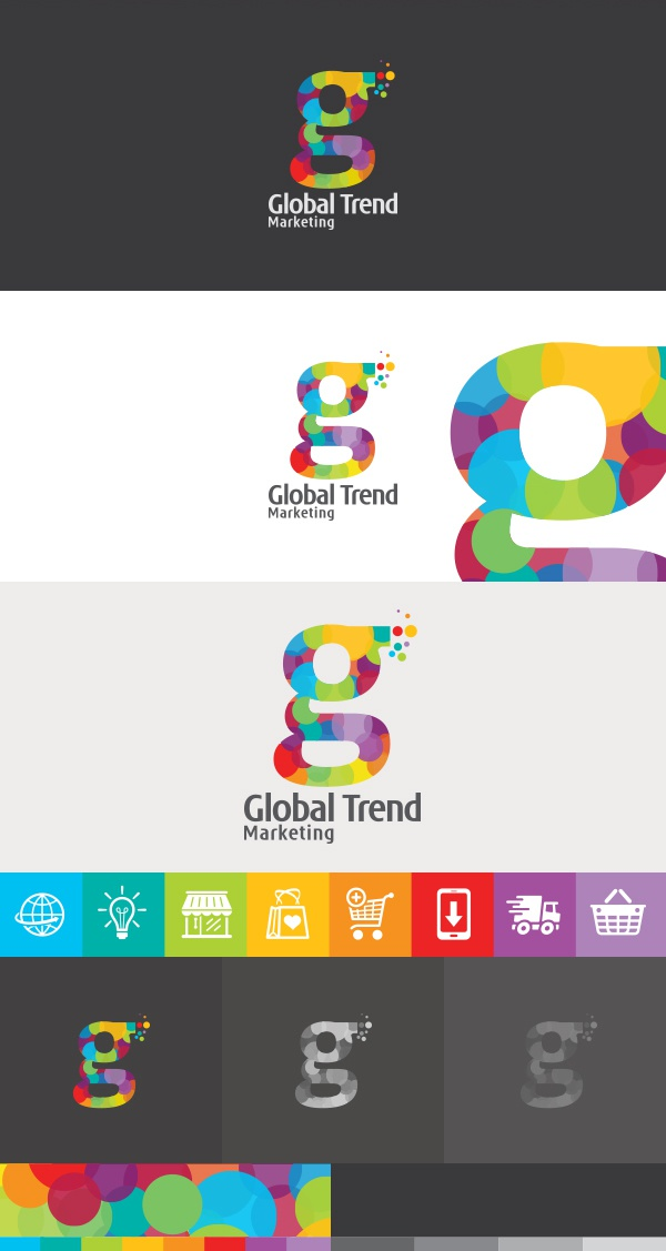 global trend 4 unhcr global trends 2016 chapter 1 introduction more people than ever affected by forced displacement syria children from an orphanage in homs take the bus to school mohammed a and mohammed c take a bus to school.
